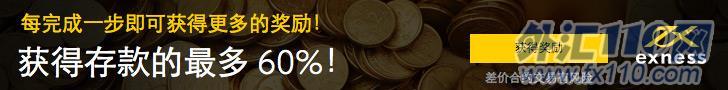 NZDUSD:维持在低于 0.6941 价位